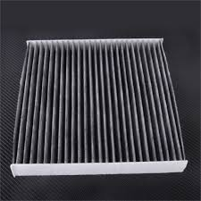 2014 honda accord filter popular honda 2012 cabin filter buy cheap honda 2012 cabin filter