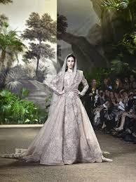 elie saab wedding dresses price elie saabs 300000 wedding dress and five more couture bridal elie