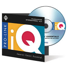 pro link iq international engines nexiq com