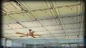 fetching tin ceiling tiles birmingham al cool panel design tin