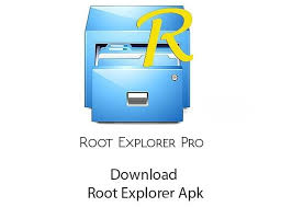 root explorer apk root explorer pro apk free guide for android pc windows