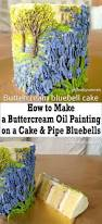 How To Do Landscaping by 105 Best Cake Decorating Images On Pinterest Cake Decorating