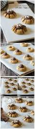 Baking Halloween Treats 178 Best Halloween Treats Images On Pinterest Halloween Recipe