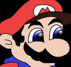 Know Your Meme Weegee - malleo know your meme