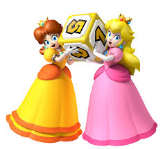 princess daisy screenshots images and pictures giant
