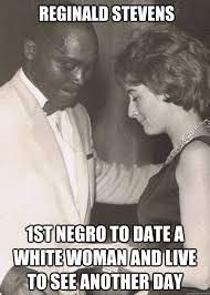 Funny Black History Memes - black history month memes quickmeme pe pinterest black