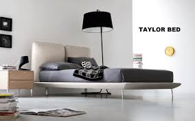 Modern Sofa Los Angeles by 8 Los Angeles Modern Furniture Carehouse Info
