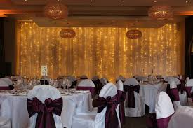 Wedding Backdrop Manufacturers Uk Backdrops Dreamwave Lighting