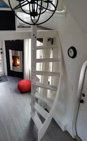 Townhouse Stairs Design Best 25 House Stairs Ideas On Pinterest Stairs Scale And