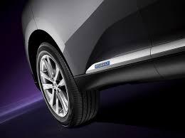lexus rx wheels and tires lexus rx specs 2012 2013 2014 2015 2016 autoevolution