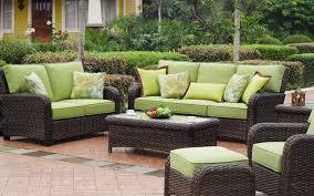 Furniture Stores In Jackson Ms  Hometuitionkajangcom - Furniture jackson ms