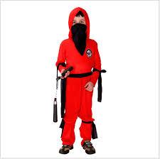 Sasuke Halloween Costumes Popular Naruto Animal Costumes Buy Cheap Naruto Animal Costumes