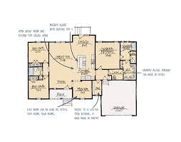 new home floorplans compare house plans schumacher homes