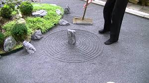 japanese zen garden designforlifeden for how to make a zen gardens