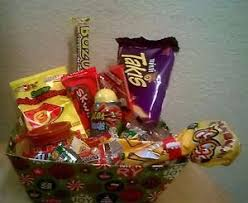 mexican gift basket 4 tamarind christmas gift baskets mexican candy and takis