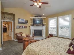 bedroom bedroom with fireplaces 2 004 fireplace in bedroom