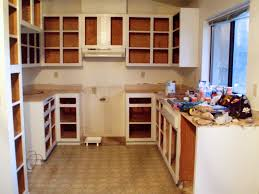 awesome kitchen cabinets without doors hi kitchen kitchen wall cabinets no doors intended for awesome kitchen cabinets without doors