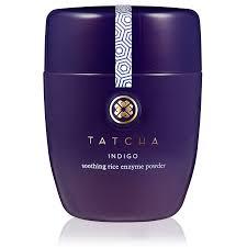 Tatcha Skin Care Reviews Japanese Skincare U0026 Beauty Products Tatcha