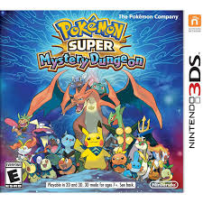 black friday new nintendo 3ds solgaleo black edition amazon pokemon sun nintendo 3ds walmart com