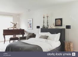 living room cool baby grand piano in living room room design