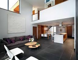Tiled Living Room Floor Ideas Best Black Floor Tiles Living Room Floor Tiles For Living Room
