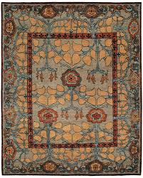 Area Rugs 10 X 14 by Area Rugs 10 X 10 Roselawnlutheran