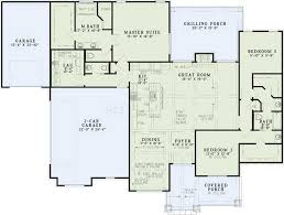 Great Home Plans by 513 Best House Plans Images On Pinterest House Floor Plans