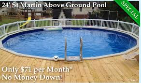 tub u0026 swimming pool store of north carolina raleigh