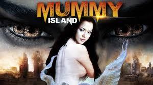 mummy u0027s island 2017 latest full hindi dubbed movie charlie