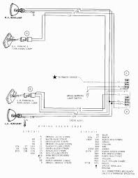 fuel injection technical library early bronco wiring diagrams
