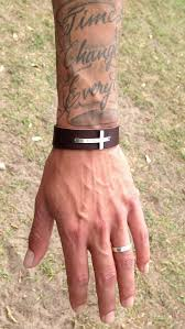 bracelet leather man silver images 567 best men accessories images male jewelry man jpg