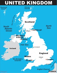 English Channel Map Fileuk Mappng Wikimedia Commons Maps Of The Uk Royalty Free