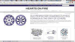 lazare diamond review hearts on versus brian gavin signature hearts and arrows diamonds