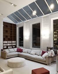 Nyc Home Decor Furniture Awesome Modern Furniture Soho Nyc Home Decor Interior