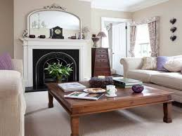 mirrors for living room top living room wall mirrors mirror ideas dining room and