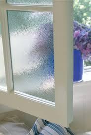 amazon com artscape melange window film 24