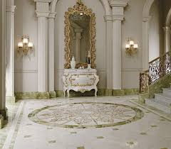 home design fancy italian marble classic interiors luxury budri italian marble inlay