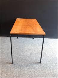 low coffee table ikea japanese style coffee table ikea fresh coffee table how to make a