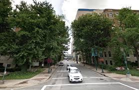 Barnes Jewish Hospital Kingshighway St Louis Mo Bjc Children U0027s Hospital Set To Receive City Approval For Jewish