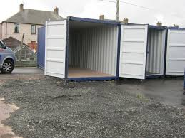 20ft x 8ft new shipping container u0027s for sale