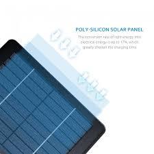 mpow solar light instructions mpow solar motion sensor lights 60 led waterproof solar powered
