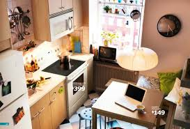 small kitchen nook ideas ikea small kitchen and breakfast nook interior design ideas