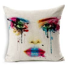 Pillow Designs by Online Get Cheap Body Pillow Covers Aliexpress Com Alibaba Group