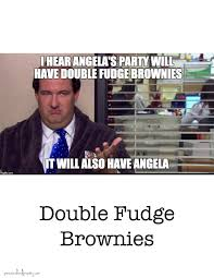 The Office Memes - the office food themed memes practical and pretty