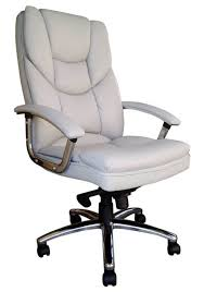 famous designer chairs stylish famous chairs