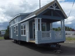 2 Bedroom Manufactured Home Mobile Homes Manufactured Homes U0026 Park Models For Sale Oregon