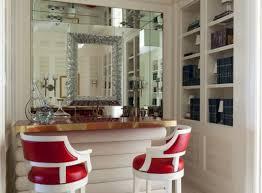 indoor outdoor kitchen designs bar 21 small kitchen design ideas photo gallery wonderful modern
