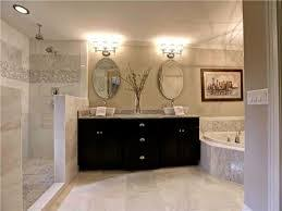 hgtv bathroom designs bathroom images from flip or flop hgtv search bathroom