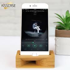 online get cheap wood standing desk aliexpress com alibaba group