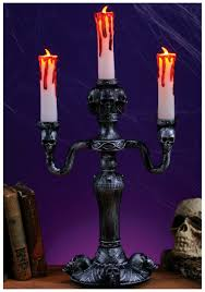 halloween home decor centerpieces and table decorations